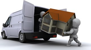 house removal