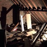 Loft Clearance Chingford E4