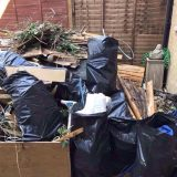 Waste Removal Purfleet RM19
