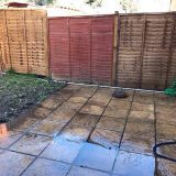 Waste Removal Purfleet RM19(after)