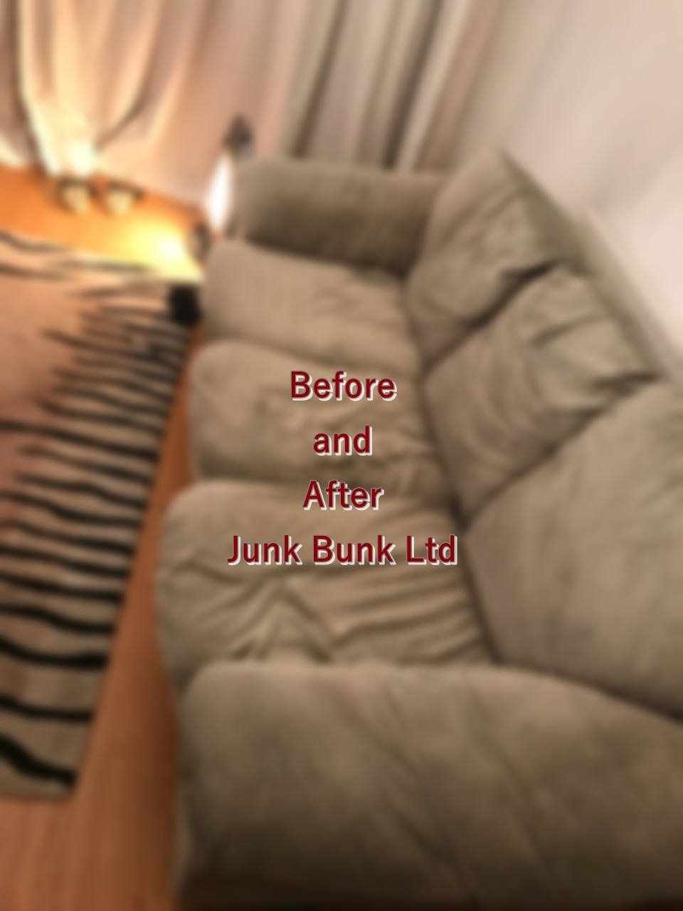 Old Sofa Removal And Disposal U2013 TW3 Hounslow London