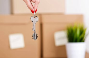 How to Move Out in 24 hours or Less When You Just Sold a Property?